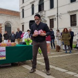 RegataDonne_PierMariaBarbato_20190310_113151